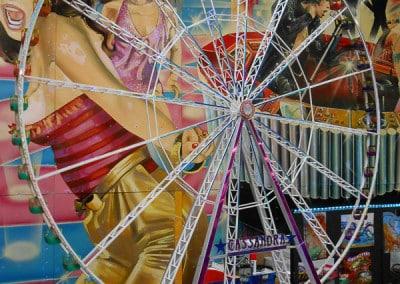 Ralph-Walter-Karusellmodellbau-Riesenrad-4